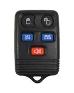 2003 - 2008 Ford Expedition Keyless Entry Remote 3L7T-15K601-AA