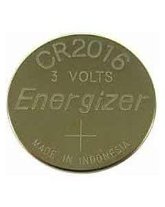 CR2016 Lithium Cell Batteries