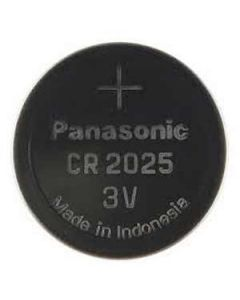 CR2025 Remote Key Fob