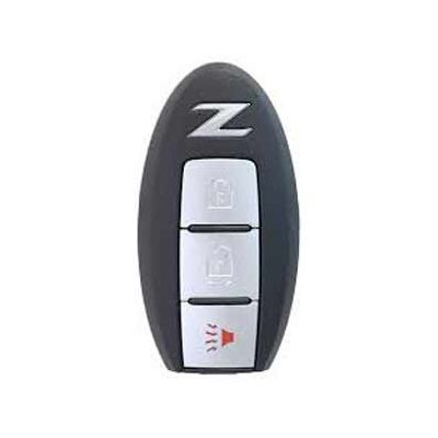2009 - 2019 Nissan 370Z Proximity Push Button Remote 285E3-1ET5C